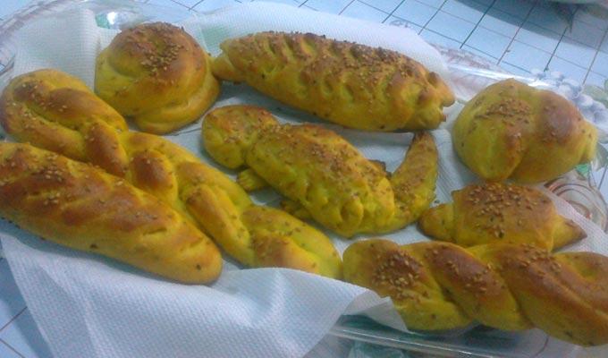 recette-pain-magique-baya