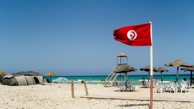 tourisme-tunisie-680x382