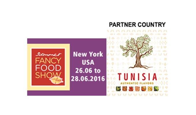 tunisia-harissa-fancy-food-show-2016