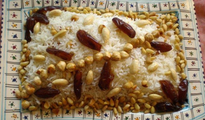 tunisie-rfisset-riz-baya
