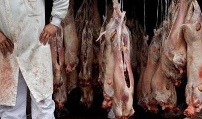 viande-consommation