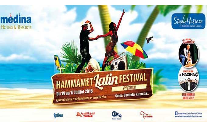 HAMMAMET-LATIN-FESTIVAL-2016