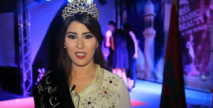 Najlae-El-Amrani-Miss-Arabic-Beauty-au-monde-2016-01