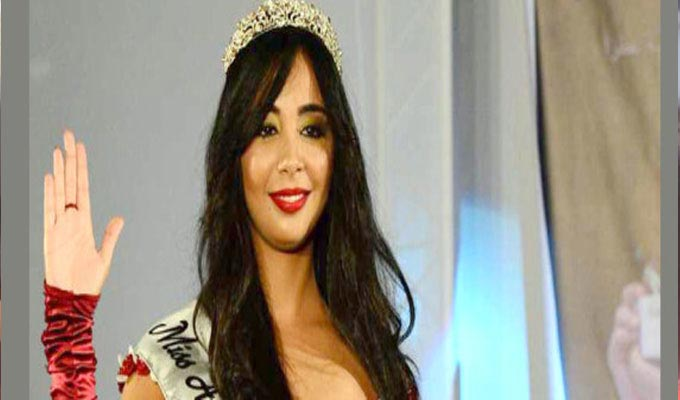 Najlae-El-Amrani-Miss-Arabic-Beauty-au-monde-2016-03