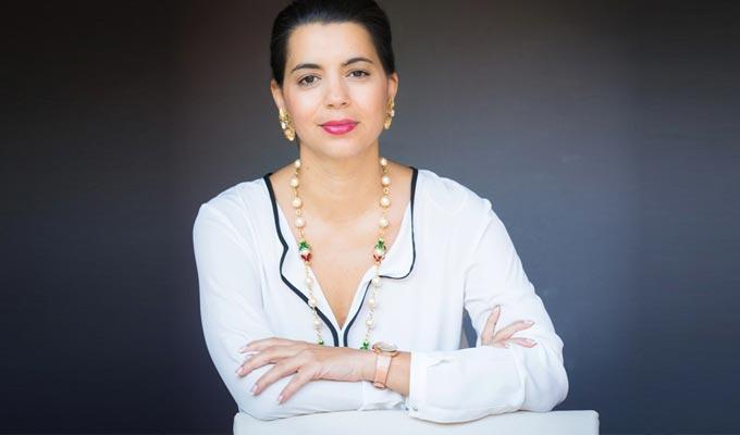 amel-karboul-commision-education-onu-nomination-baya