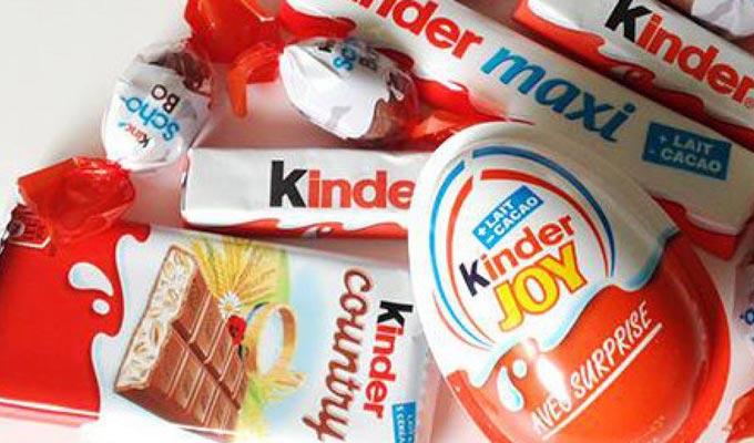 chocolat-kinder-sante-tunisie