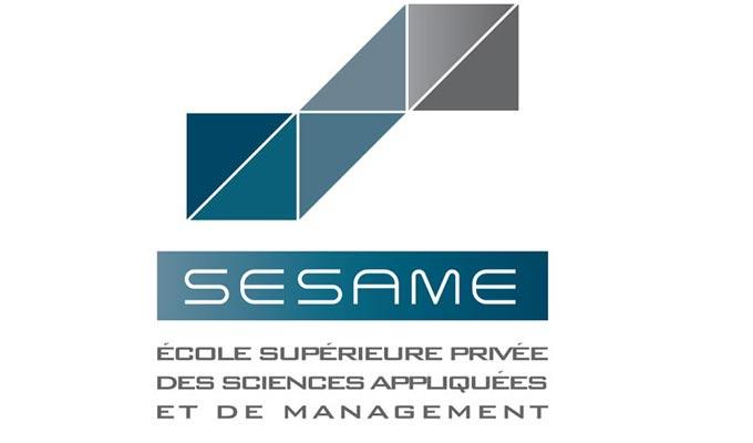 ecole-sesame-incubator
