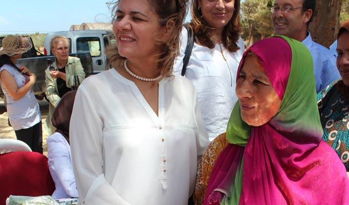 fondation-agir-foire-femmes-baya