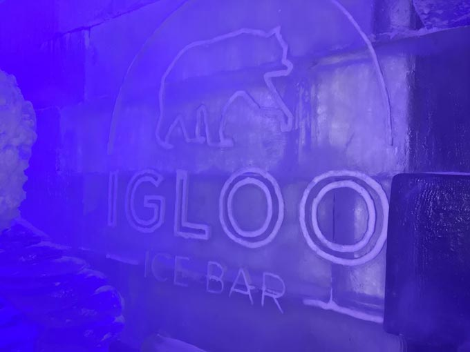 igloo-ice-bar-sousse-02