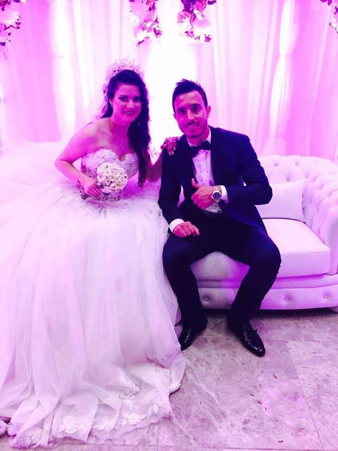 mariage-ali-moncer-css-baya-2016