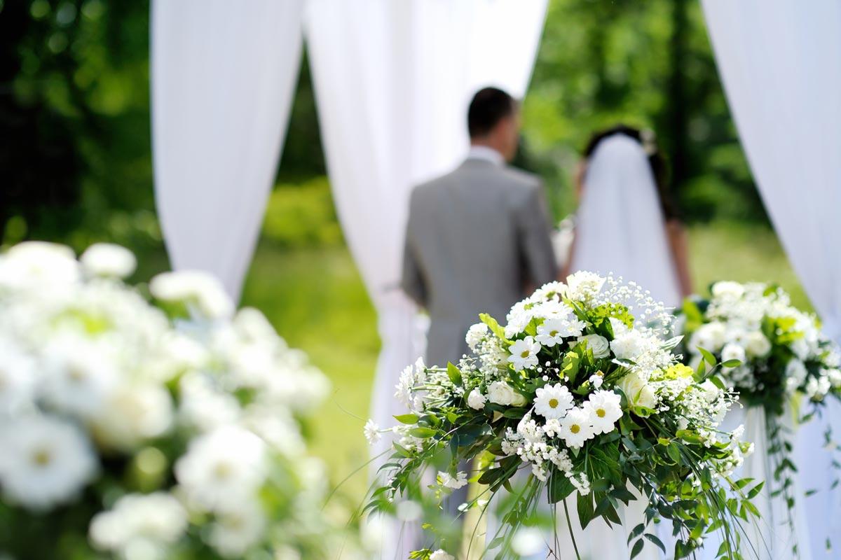 mariage-ex-baya