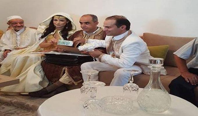 Rencontre mariage tunisie facebook