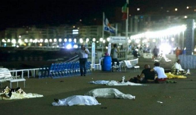 nice-victime-tunisie