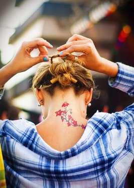 tatouages-01