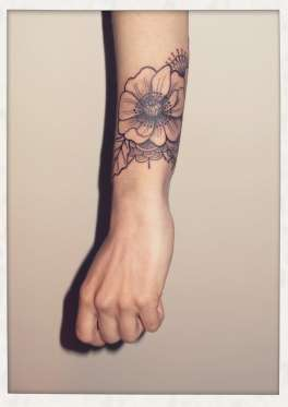 tatouages-02