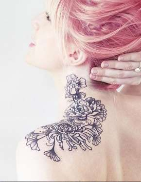 tatouages-06