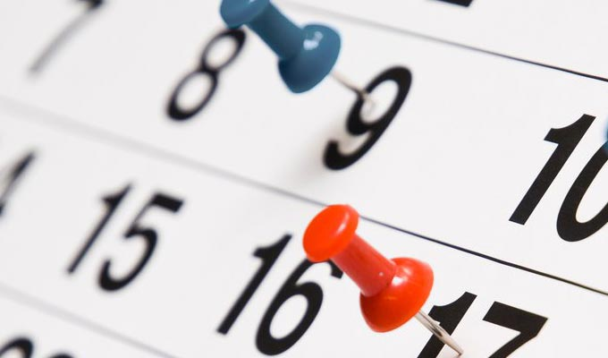 calendrier-scolaire-20162017