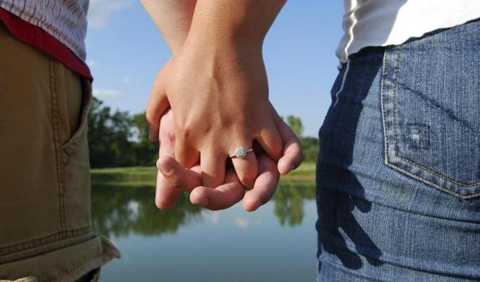tunisie-mariage-orfi-baya