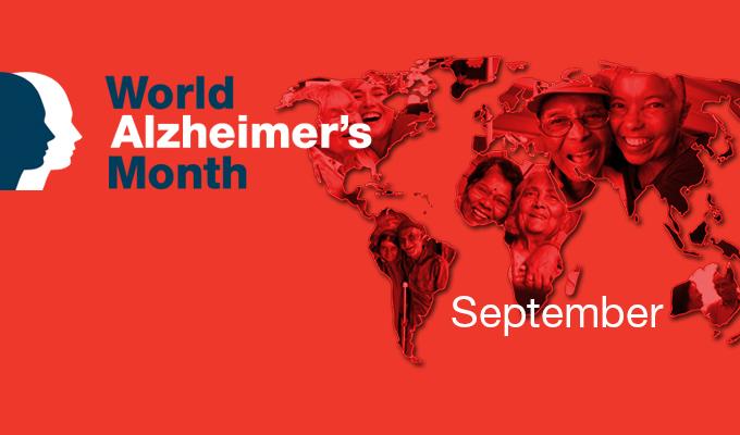 21septembre-alzheimer-mondiale