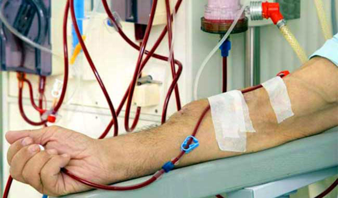 dialyse-sante-2016