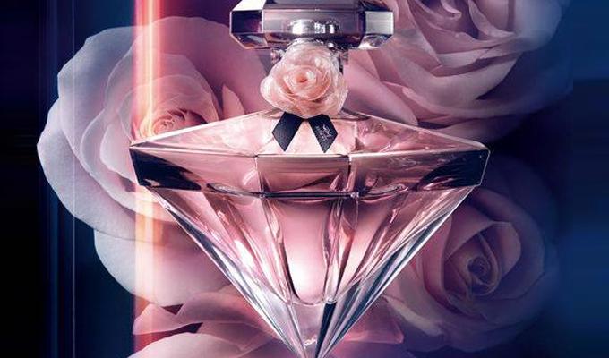lanuit-tresor-lancome-parfum