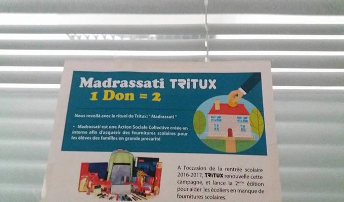 madrassati-tritux-rentree-scolaire