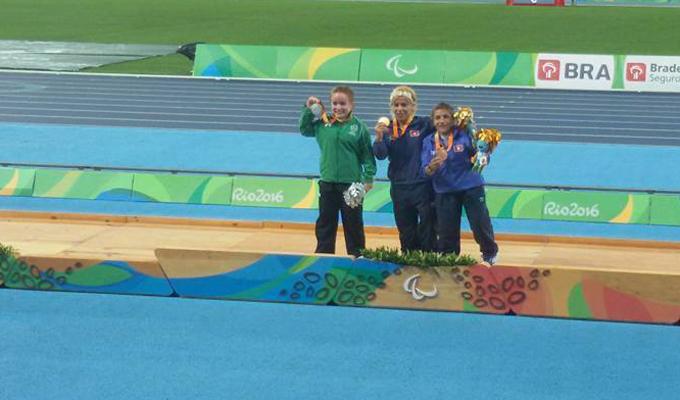 medaille-or-raouaa-tlili-rio2016