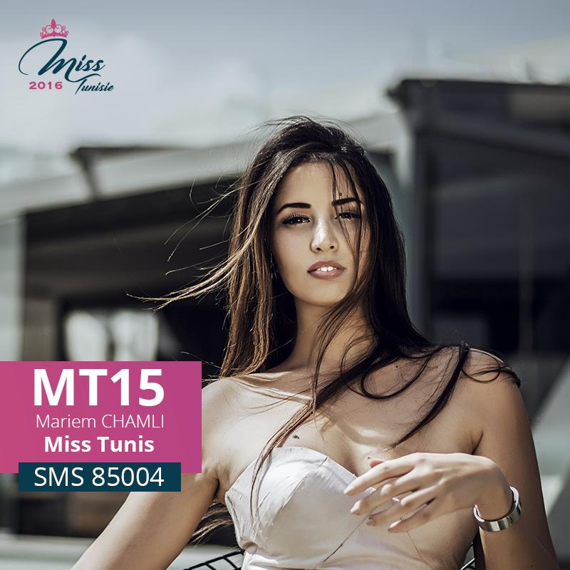 miss-tunis-marwa-chamli