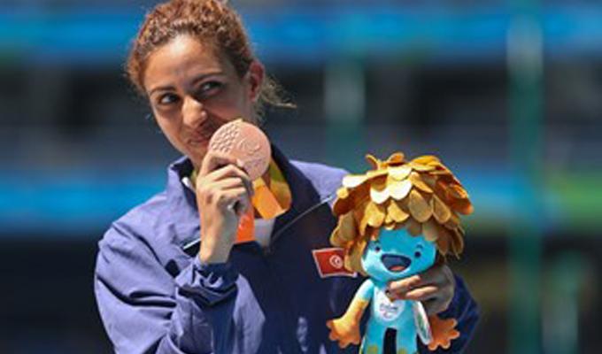 neda-bahi-medaille-bronze-rio2016