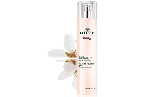nuxe-body-raffermissantejpg