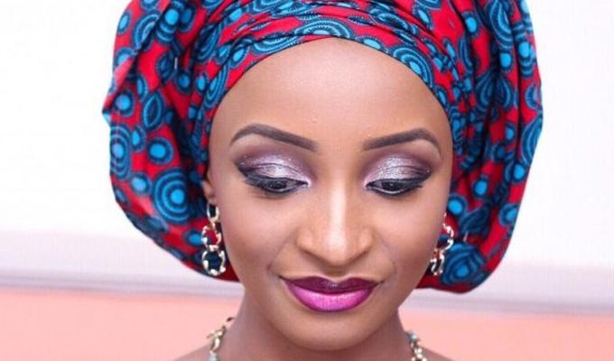 rahama-sadau-actrice-nigeria