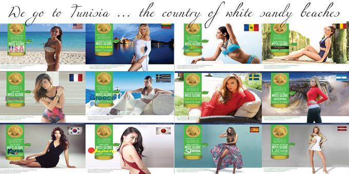 concours-miss-globe-international