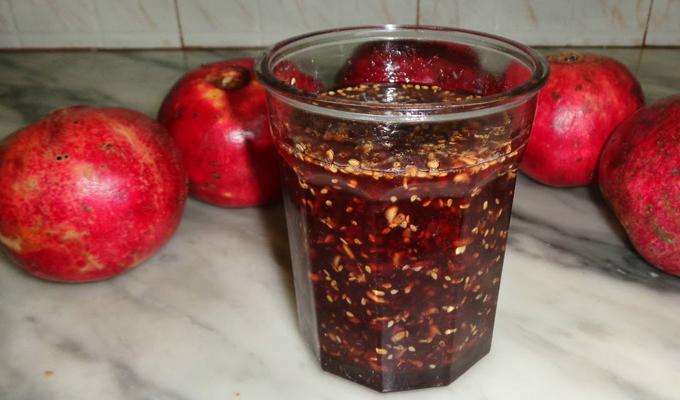 confiture-grenades-recette-baya
