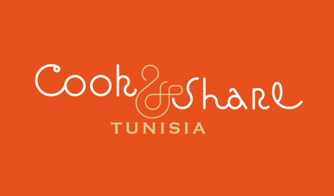 cook-and-share-cuisine