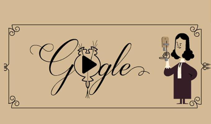 doodle-google-antoni-van-leeuwemnhoek