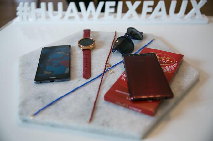 huwai-fashion-week-paris-2