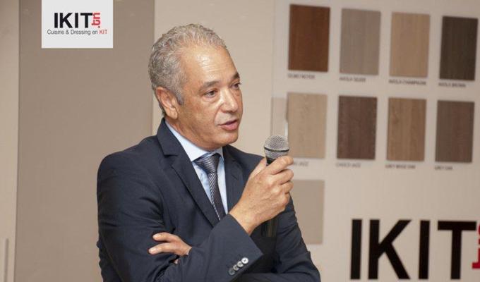 ikit-tunisie-2016-1