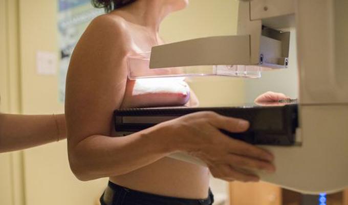 mammographie-tunisie-cancer