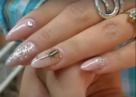 manicure-scorpion-mexique-1