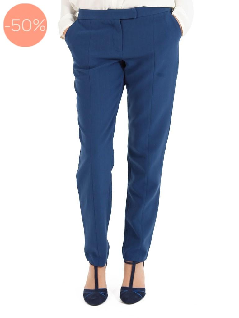 pantalon-danta-480-facez