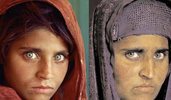 sharbet-gula-afghan-national-geography