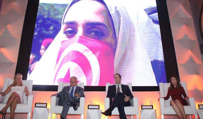 universite-automne-femmes-tunisiennes