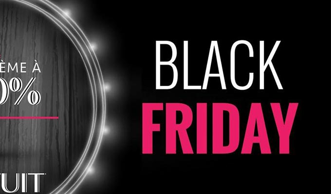 black-friday-shopping-novembre