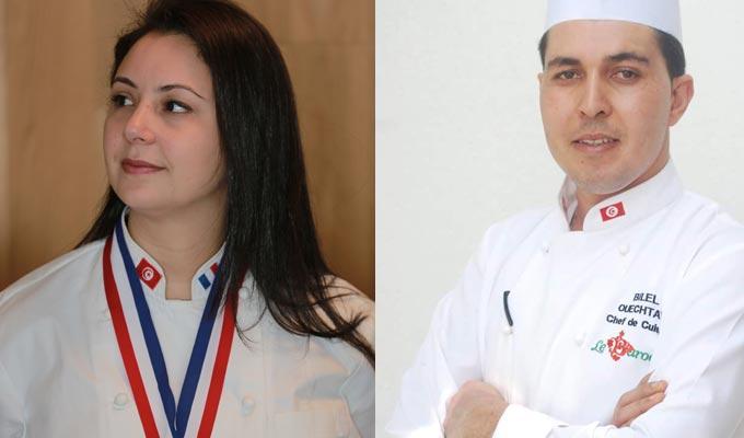 chef-bilel-chef-chiraz-toquedor-2016