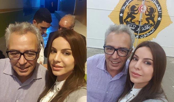feryel-youssef-brahim-letaief-prison