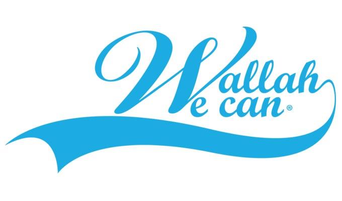 fondation-wallah-wecan