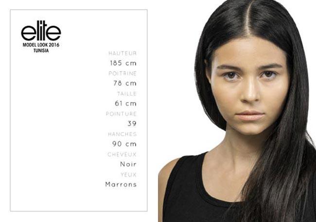 nadia-elite-model