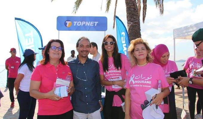 nourane-cancer-topnet-baya