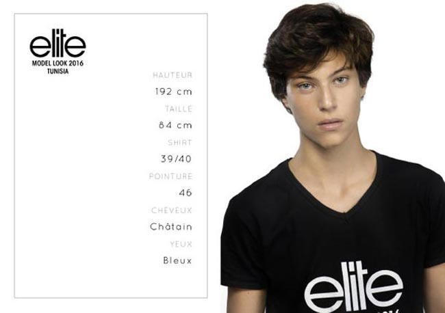 rayan-elite-model