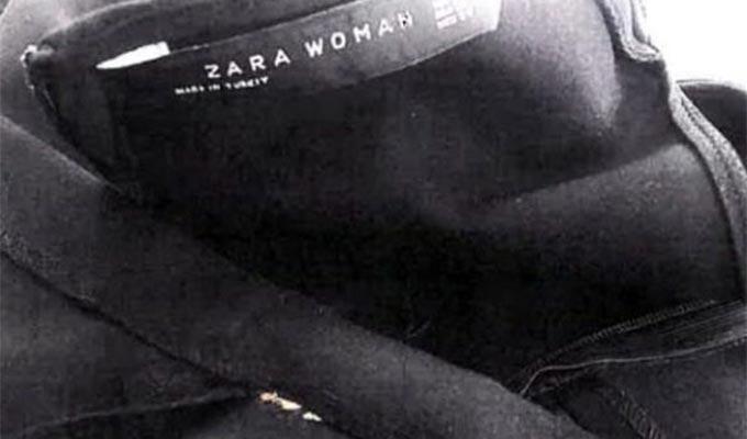 robe-souris-zara-women